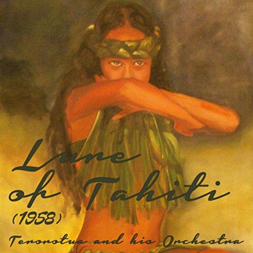 lure-of-tahiti-1958