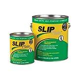 Precision Brand - Slip Plate No. 1 Dry Film Lubricants Slip Plate #1 1 Qt Can Superior Grp 33005Os 6/P: 605-45533 - slip plate #1 1 qt can superior grp 33005os 6/p