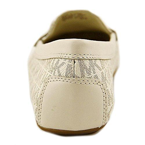 Michael Michael Kors Molly loafer Pelle Mocassini