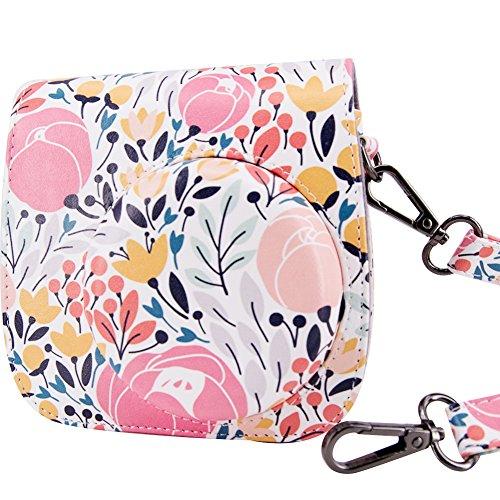 Fujifilm Instax Mini Case Bag