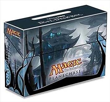 Magic UP86009 Ultra Pro - caja de almacenamiento para juego ...