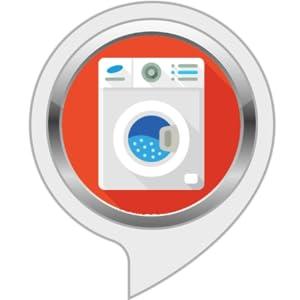 Sonidos Para Dormir: Lavadora de ropa: Amazon.es: Alexa Skills