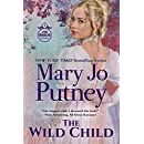 The Wild Child (The Bride Trilogy Book 1)