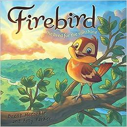 ,,ONLINE,, Firebird: He Lived For The Sunshine. things Internet sabado remove Octubre