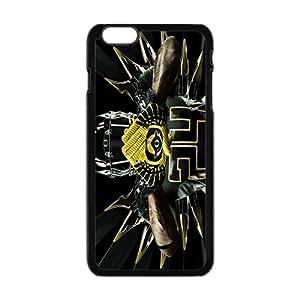 oregon ducks Phone Case Cover For SamSung Galaxy S5