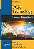 PCR Technology, , 143984805X