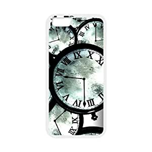 Steins Gate05.jpgiPhone 6 4.7 Inch Cell Phone Case White 05Go-434346