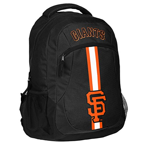FOCO San Francisco Giants Action Backpack