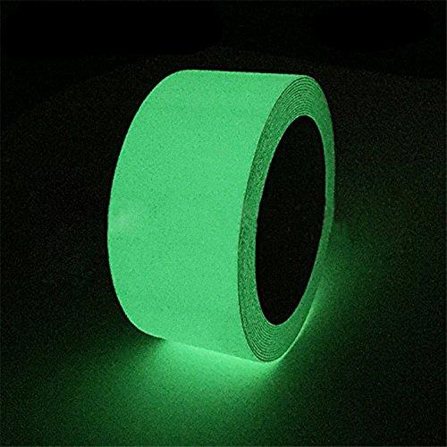 Glow Floor - 9