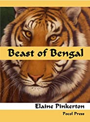 Beast of Bengal