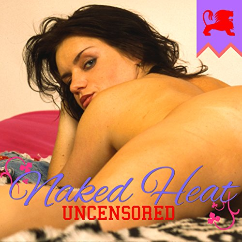 !B.E.S.T Erotic Art Book Uncensored: Erotica Images (Naked Heat 1) T.X.T