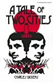A Tale of Two Cities, Classics Staff, 0822492288