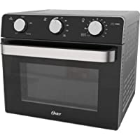 Deals on Oster TSSTTVMAF1 Air Fryer Toaster Oven
