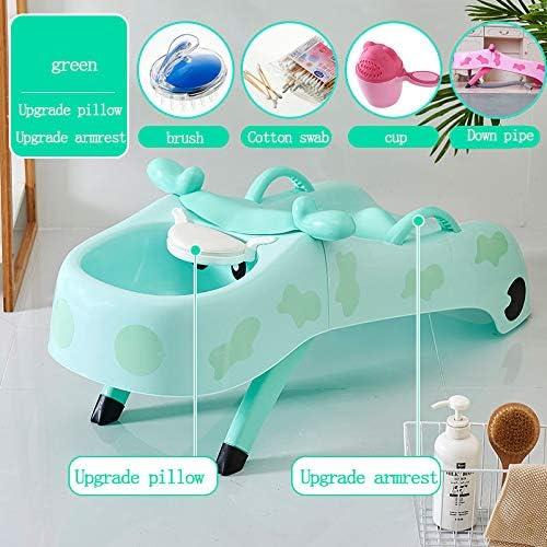 MOGOI Baby Safety Bath Seat Toddler Bath Tub Ring Seat Anti Slip Safety Comfortable Bath Chair Baby Care Bath Accessory