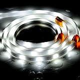 USB String Lights - HOZILIFE LED Rope Light Strips