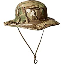 Tru-Spec GEN-II Adjustable Boonie Hat