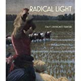 img - for Radical Light: Italy's Divisionist Painters, 1891-1910 (National Gallery Publications) book / textbook / text book