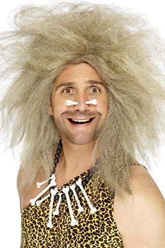 Smiffys Crazy Caveman