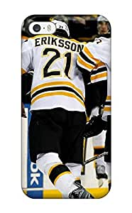 Hot Snap-on Buffalo Sabres (22) Hard Cover Case/ Protective Case For Iphone 6 4.7
