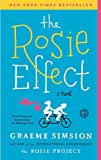The Rosie Effect: A Novel