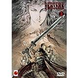 Berserk Vol.2 [Import allemand]