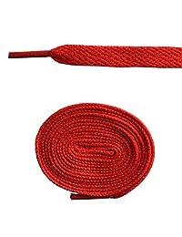 Speedlaces iBungee -, color rojo, talla 26 Inch