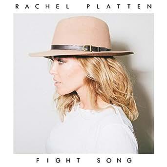 download fight song by rachel platten free mp3