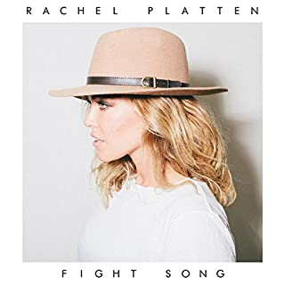 Fight Song (B00TIYVGDY)   Amazon Products