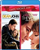Dear John / Vow, the (2012) - Set [Blu-ray] (Bilingual) [Import]