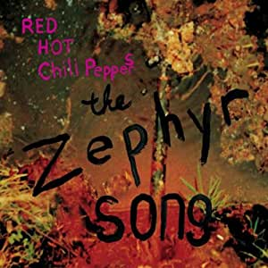 Zephyr Song Pt.2