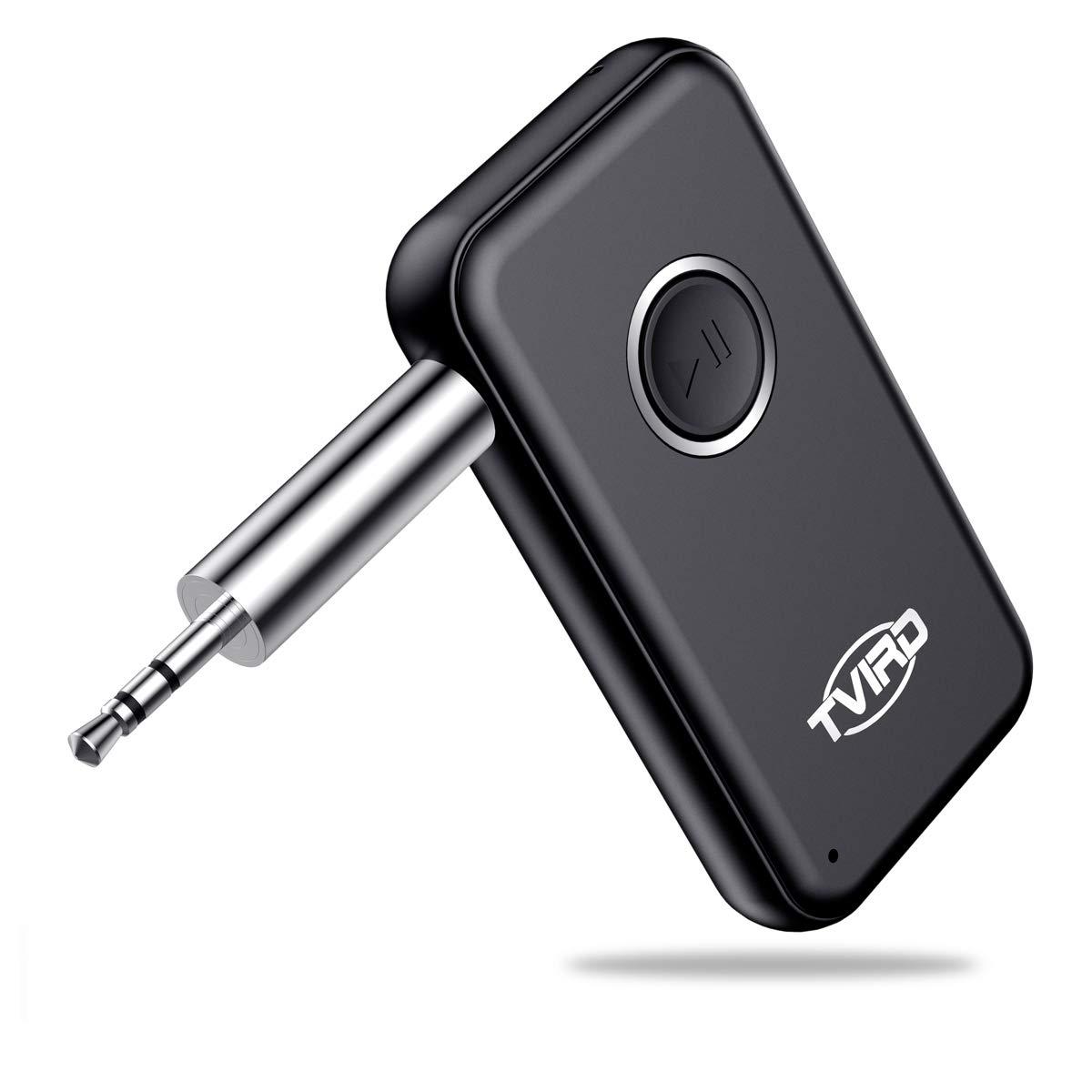 Receptor Bluetooth TVIRD 8541723258