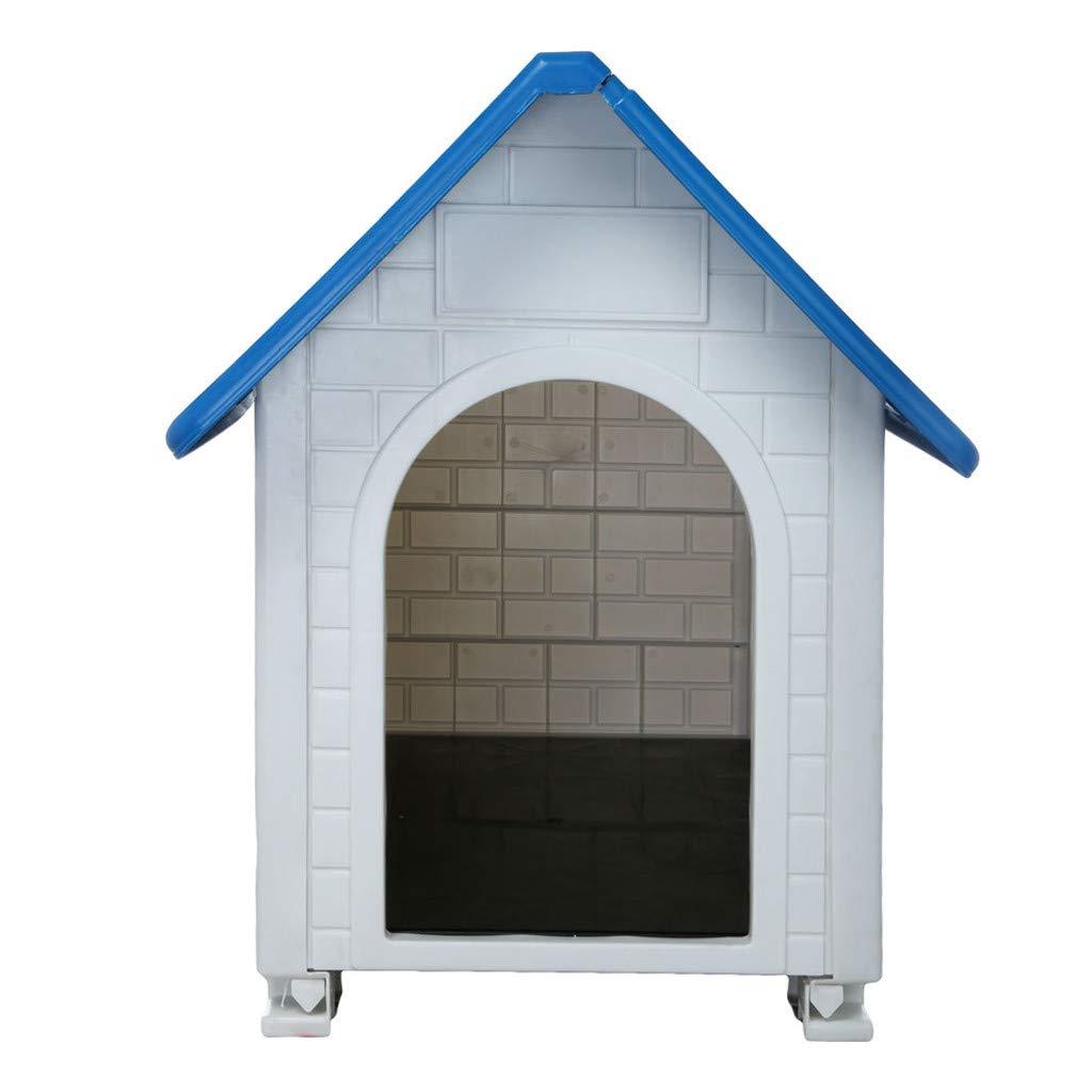 Amazon com: OOEOO Pet Dog House Puppy Kitty Shelter Indoor