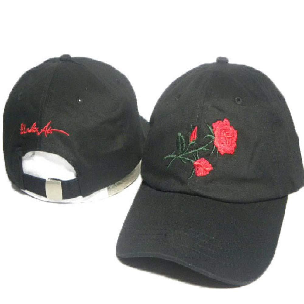 woyaochudan Gorra Sombreros Gorra 9 Ajustable: Amazon.es: Hogar