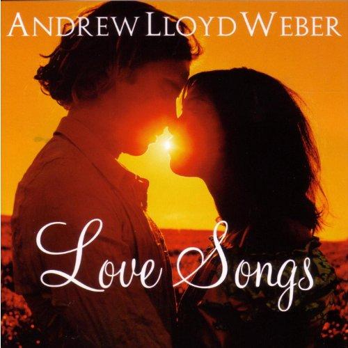 Love Songs (Webber Lloyd Music Andrew)