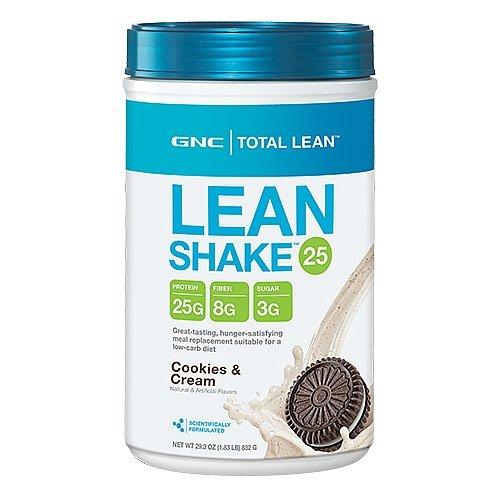 gnc-total-lean-shake-cookies-and-cream-183-pound