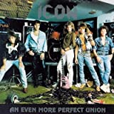 An Even More Perfect Union (2009 Epicenter Multimedia)
