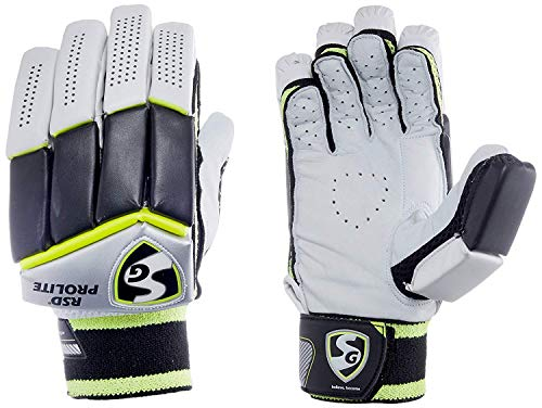 SG RSD Prolite RH Batting Gloves- Best G