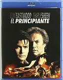 El Principiante Blu-Ray [Blu-ray]