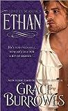 Ethan, Grace Burrowes, 1402296002