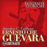 Ernesto Che Guevara | Amedeo C. Coffano
