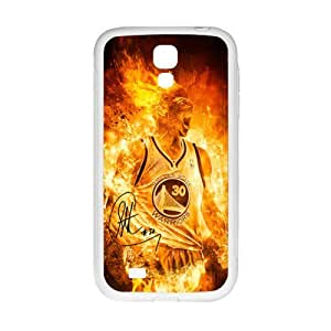 stephen curry Phone Case for Samsung Galaxy S4 Case