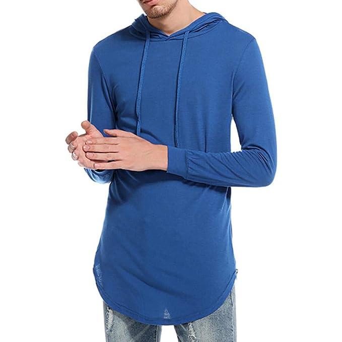 Camisetas Fortnite Hombre Polo Hombre De Manga Larga De Color SóLido De Manga Larga Camiseta De