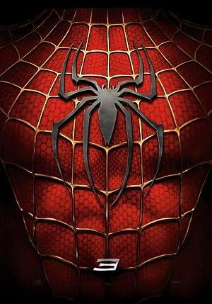 Amazon.de: Spider-Man 3 [dt./OV] ansehen | Prime Video