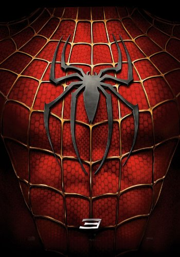 Spider-Man 3 Film