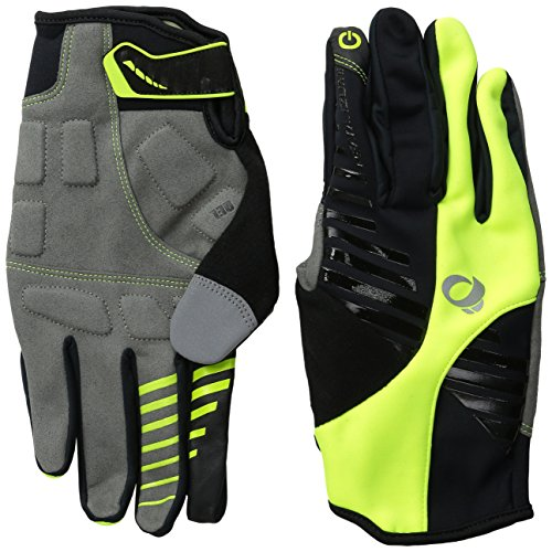 Pearl Izumi - Ride Men's Cyclone Gel Glove
