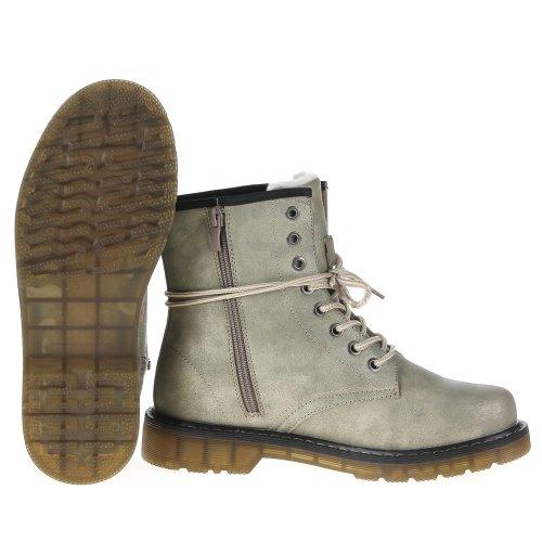 37 Montante Botillon P Boots Bottines Chaussure cU76Xnq