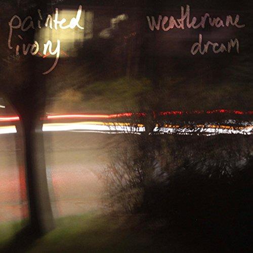 - Weathervane Dream