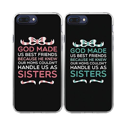 god made us best friends - 7