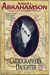 The Cartographer's Daughter Kindle Edition