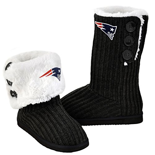 New England Patriots Gear - 7